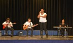 Students shine at VGCC Fine Arts Day