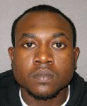 Henderson Police Make Department Arrest in Narcotics Charge