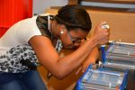 Two VGCC campuses to host Mini-Medical School summer camps