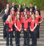 VGCC honors Radiography graduates