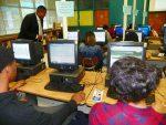 Vance County Schools Seniors Apply to VGCC
