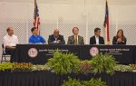 Schools and VGCC partner to discuss advanced manufacturing jobs