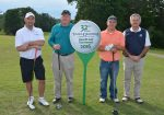 VGCC Golf Tournament sets new record with more than $104,000 raised