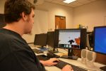 New Simulation and Game Development courses offered by VGCC