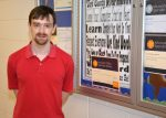 VGCC student recognized as a Microsoft Office 'Master'